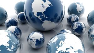 servicio-implementacion-consultoria-NIIF-colombia